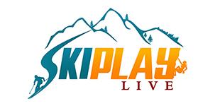 Ski. Play. Live.