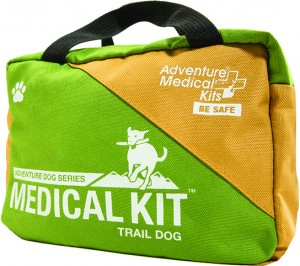 AMK Trail Dog_LT
