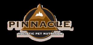 PinnacleLogo
