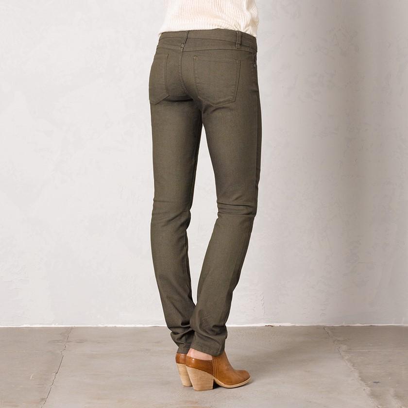 Prana_activewear_Kara_Jean