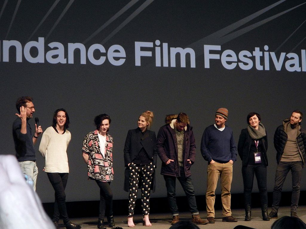 beginners guide to sundance panels
