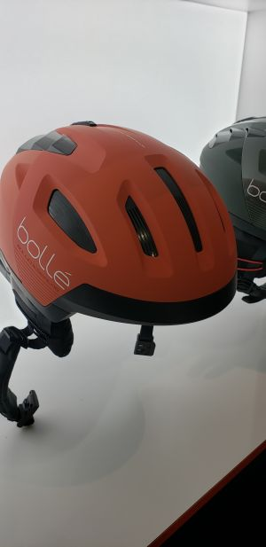 Bolle Ryft