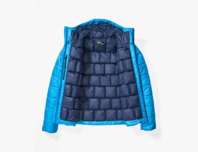 Marmot Warmcube Featherless Hoody