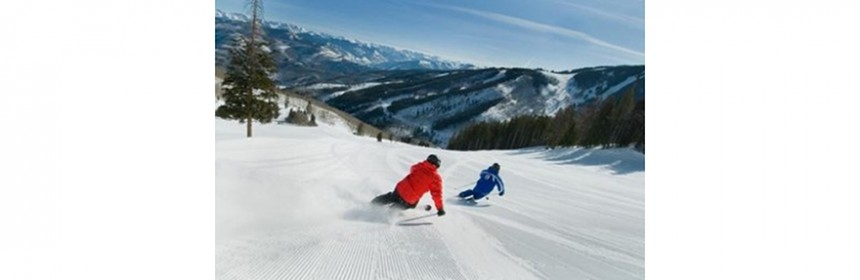 fair wages for ski instructors