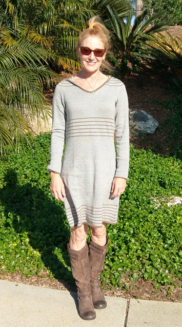 prana_activewear_mariette_dress