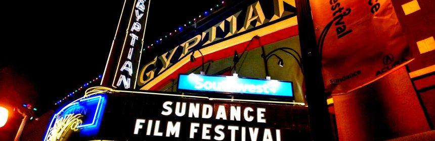 Sundance Film Fest Lineup