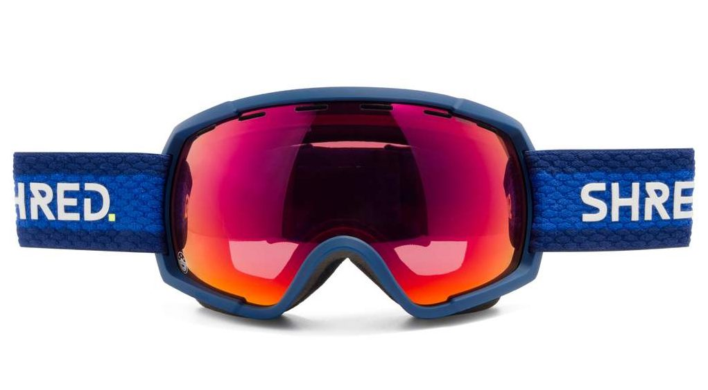 summer skiing goggle