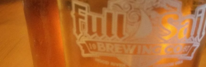 beer in oregon