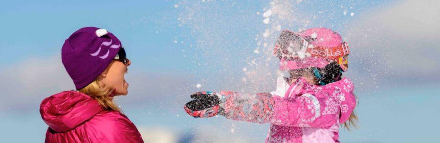 ski pass for teachers
