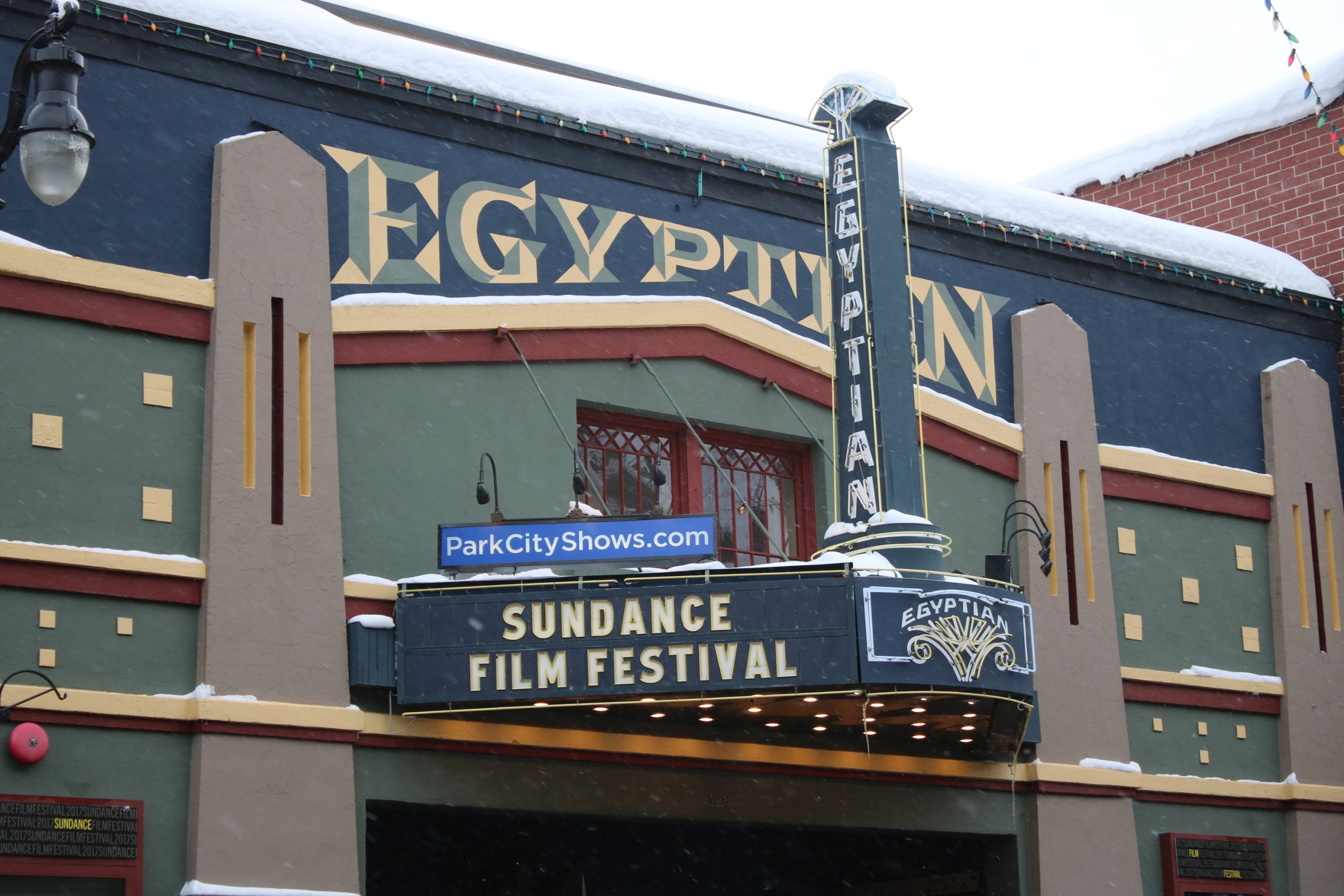 Sundance 608 Opening In Two Weeks >> Sundance 2019 Where The Party S At Ski Play Live