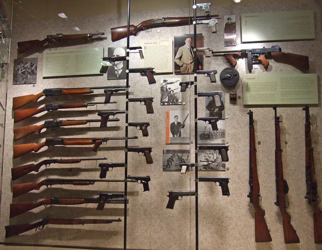 utah museum
